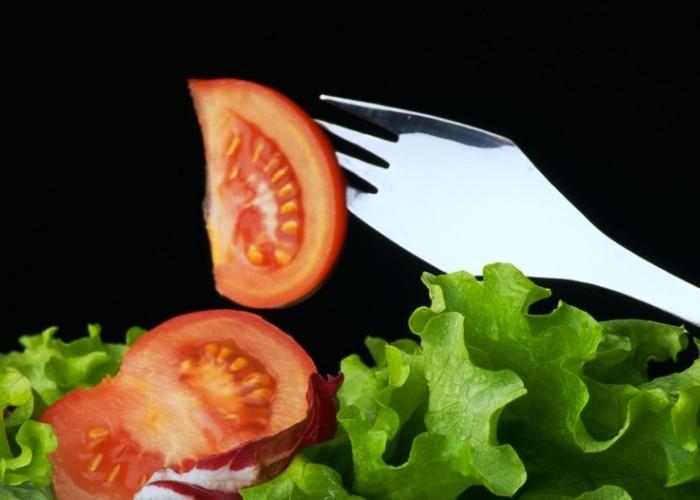 energy slim инновационная программа похудения