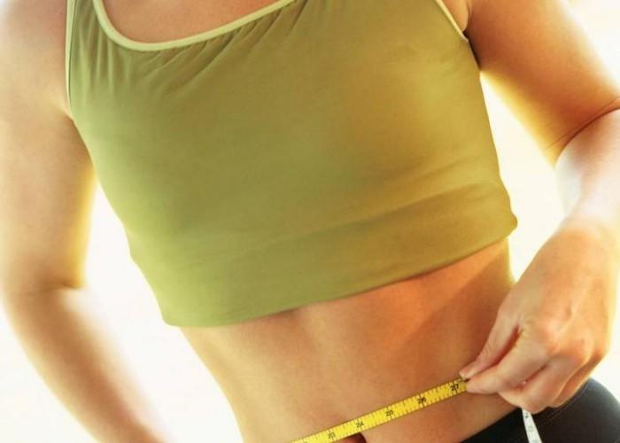 Dietsru  диеты похудение снижение веса здоровый образ