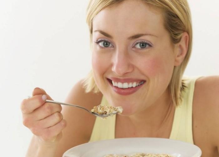 научные основы здорового образа жизни