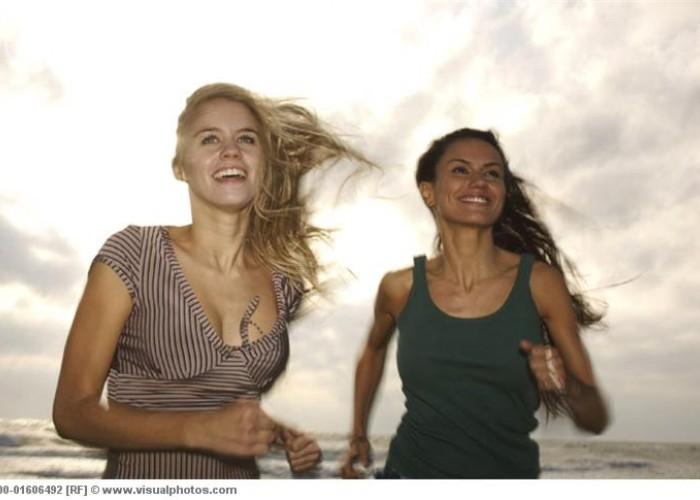 Самая эффективная диета отзывы и результаты фото до и после