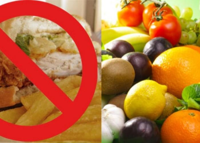 Творожная диета отзывы фото до и после