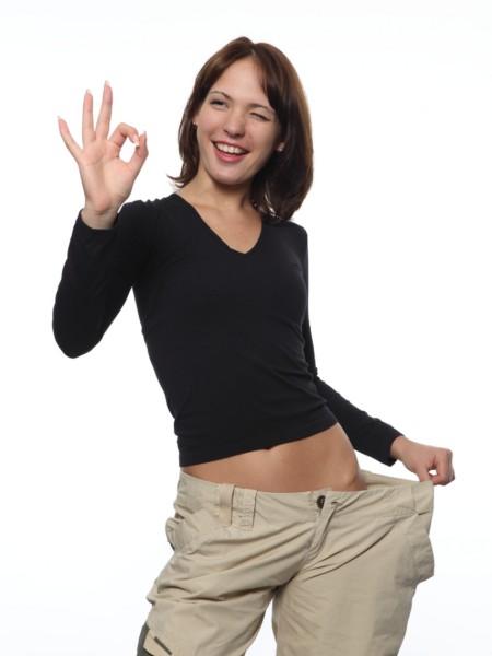 дали капсулы для похудения купить официальный сайт