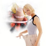валеология здоровый образ жизни