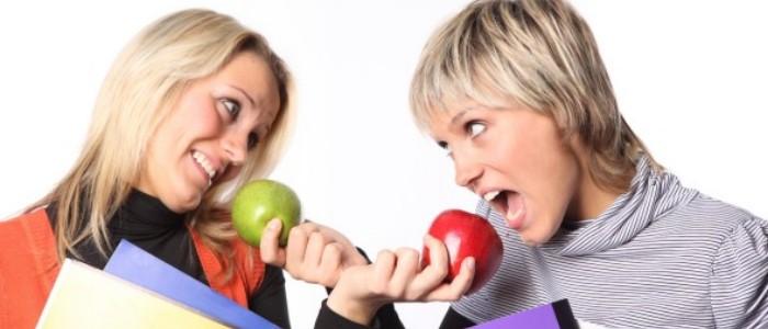 проекты на тему здоровое питание
